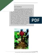 TEMAS GENERALES.pdf
