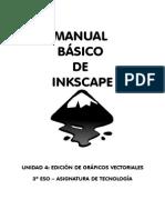 manualinkscape_basico