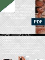 Medicina Oral I(1)
