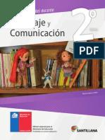 LENGUAJE Y COM DOCENTEpdf.pdf