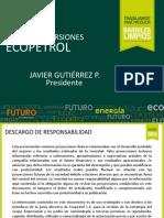 28 03 2014 Plan de Inversiones - CCI (1)