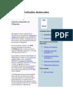 Prehistoria Comunicad Valenciana