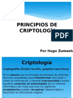 criptologia