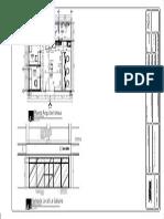 Planta de ubicación.pdf
