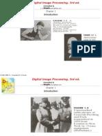 DIP3E_Chapter01_Art_1_CPE410.ppt