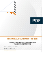 ts108_technical_standard_for_distribution_equipment_and_transformer_rooms.pdf