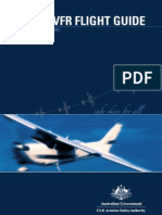 VFR Flight Guide