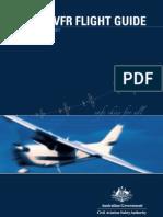 VFR Flight Guide