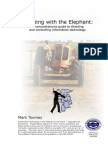 Waltzing With the Elephant Extract