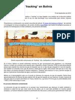 cc-20140915-Los_riesgo___.pdf