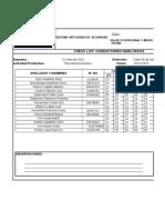 check list de conductores habilitados.xlsx