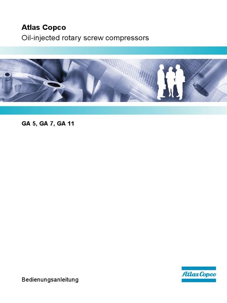 atlas copco 23709051