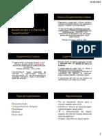 Gestalt-terapia e os Experimentos.pdf