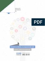 INICIACION-WEB 2.pdf