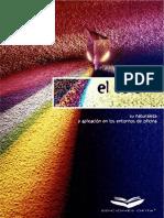 Ergonomia y El Color en Los Entornos de Oficina 2