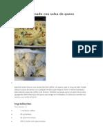 recetas de brocoli y otras.docx