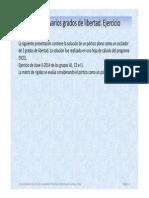 Archivo Ejercicio Guia