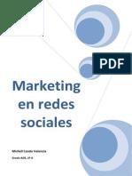 MARKETING EN REDES SOCIALES  MISHELL CANDO.pdf