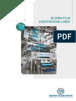 Blown Film Manual