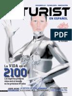PDF the Futurist Revista