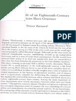 Thistlewood.pdf