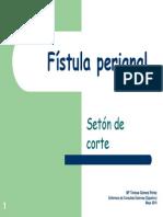 Fistula perianal.pdf