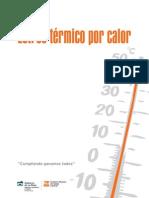 2010_Riesgos_stres.pdf
