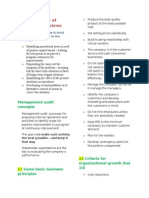 CH 1 overview of operational reviews.docx