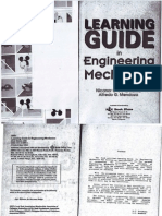 Engg Mechanics Pdf