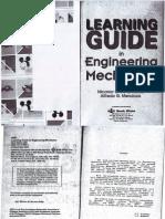 Engg Mechanics Pdf
