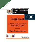 EspacenetGuide.pdf