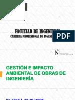 6 - IMPACTO AMBIENTAL