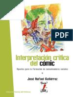 DESCARGUE-AQUÍ-INTERPRETACION-CRÍTICA-DEL-COMIC