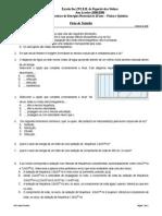 F.3 - Luz e Fontes de Luz - Teste Rápido-3