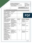 guia02analisisderequerimientos1-140404094907-phpapp01.pdf