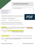 62exercossubstntivas-131113134020-phpapp01.pdf