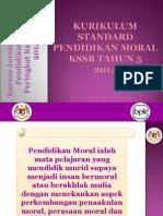 2. Kursus Ju Pm Kssrthn 5-2014