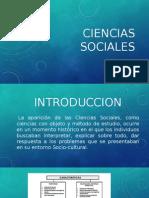 CIENCIAS SOCIALES bonilla.pptx