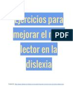 ejerciciosparamejorarelnivellectorenladislexia-130827091126-phpapp02.pdf