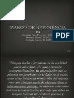 Presentación grupo 3.pdf