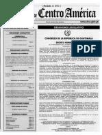 decreto 22 041214.pdf