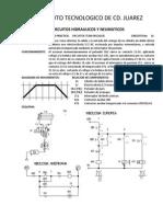 Practica 11 - Circuitos Electroneumaticos Temporizados