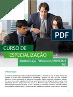 Programa-de-Administração-Pública-Contemporânea.pdf