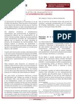 boletin_diagnostico_01 (1).pdf