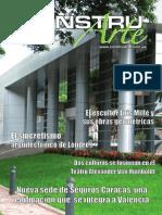 CONSTRUARTE+WEB