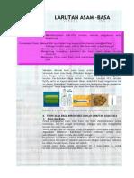 Asam-Basa.pdf