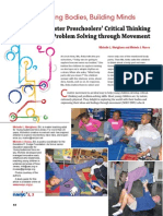 Fostering Critical Thinking in Young Children.pdf