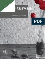 Aguas Turvas - Helder Caldeira