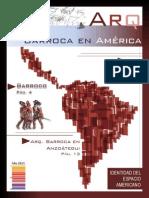 Barroco+en+America