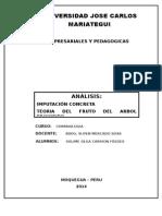 IMPUTACIÓN CONCRETA.docx